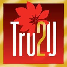Tru2U