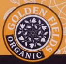 Golden Fields Organic