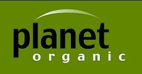 Plant Organic