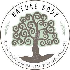 Nature Body