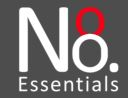 No.8 Essentials