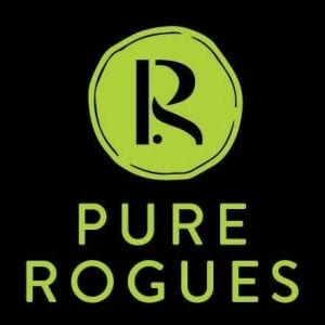 Pure Rogues