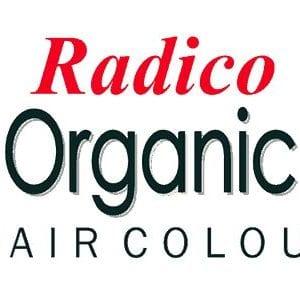 Radico Hair Colour