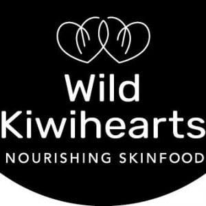 Wild Kiwihearts