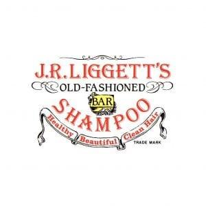 J.R. Liggett's