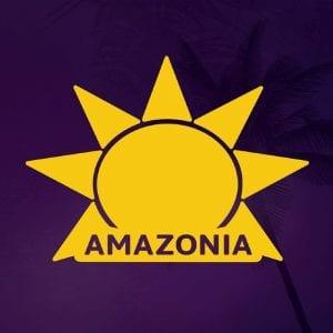 Raw - Amazonia