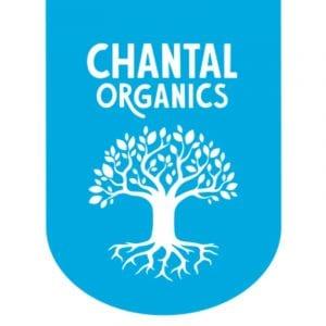 Chantal Organics