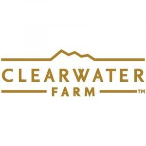 Clearwater Farm Yoghurt Range