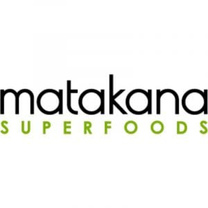 Matakana Superfoods