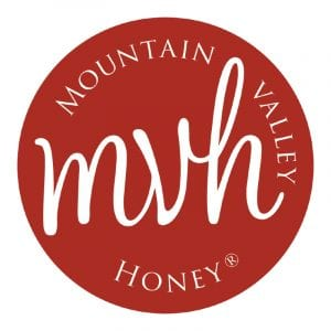 Mountain Valley Honey