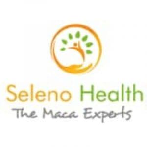 Seleno Health
