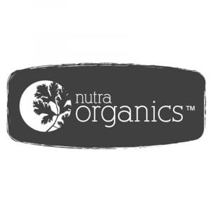 Nutra Organics