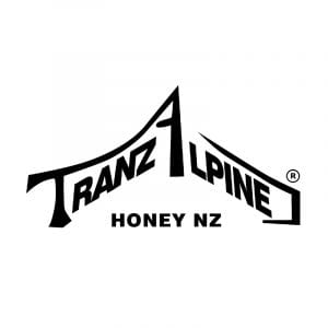 Tranz Alpine Honey