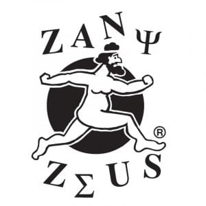 Zany Zeus Cheese, Sour Cream & Yoghurts