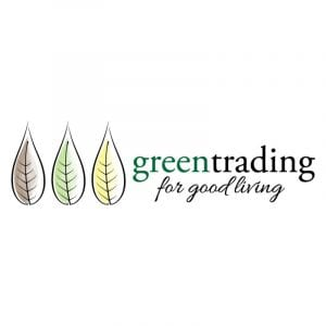 Green Trading