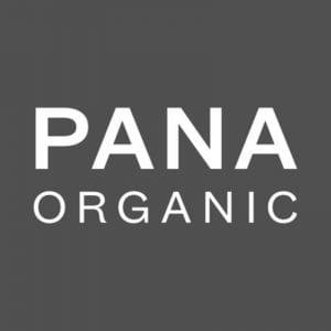 Pana Organic