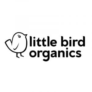 Little Bird Organics