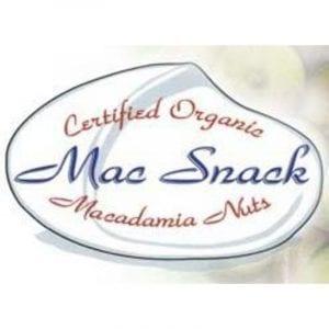Mack Snack