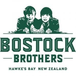 Bostock Chicken