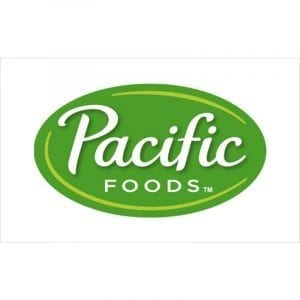 Pacific Foods