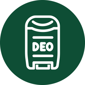 Deodorants & Perfumes