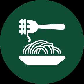 Pasta, Noodles, Pasta Sauces and Meal Mixes