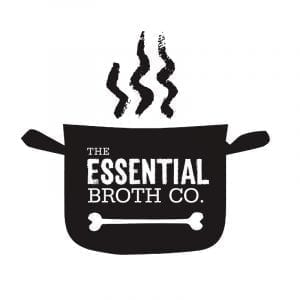 The Essential Broth Co