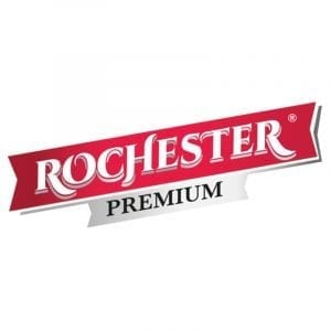 Rochester Drinks