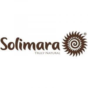 Solimara