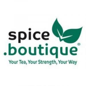 Spice Boutique