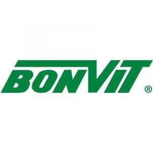 Bonvit