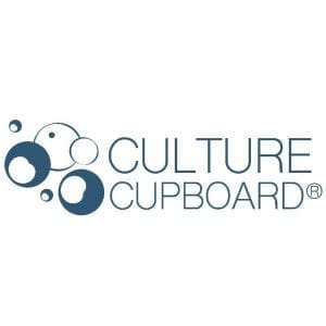 Culture Cupboard