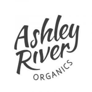 Ashley River Organics