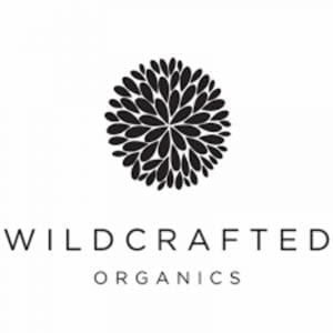 Wild Crafted Natural