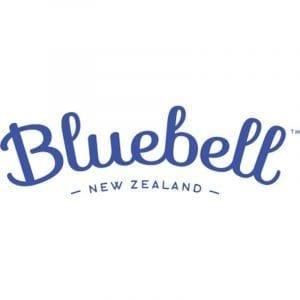 Bluebell Babies