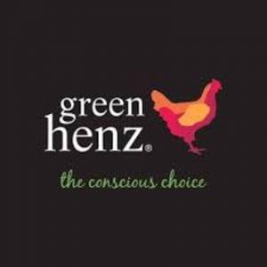 Green Henz