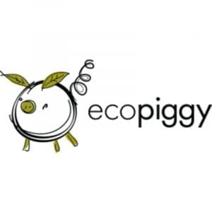 Ecopiggy