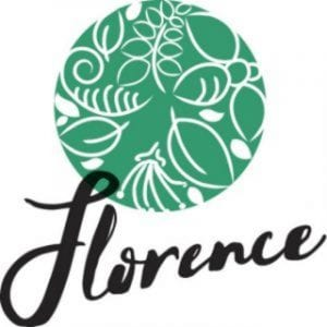 Florence Brushware