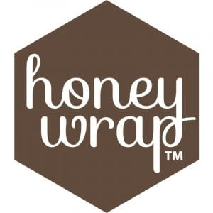 Honey Wrap