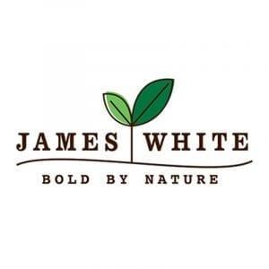 James White Juices