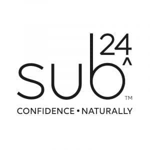Sub24