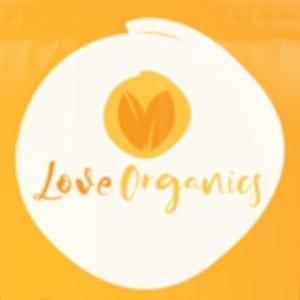 Love Organics