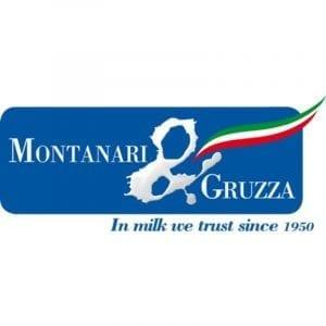 Montanari Gruzza