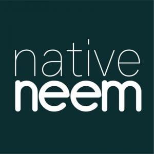 Native Neem