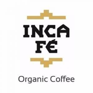 Inca Fe