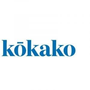 Kokako