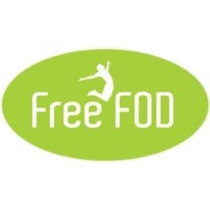Free FOD