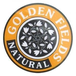 Golden Fields Organic