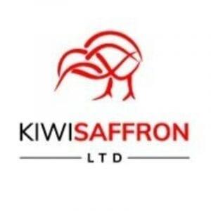 Kiwi Saffron