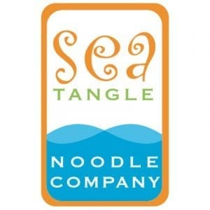 Sea Tangle Noodle Company